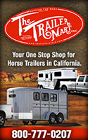 The Trailer Mart