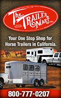 The Trailer Mart